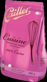 3d_Packshot_Cuisine_Poudre_de_Cacao_800gr-155x270